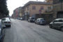 Via Trilussa: la strada della vergogna