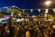 Successo del Food Truck Festival