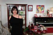 Nemi, elezioni: Palozzi (FI) a sostegno di Borgognoni per Stefano Tersigni sindaco