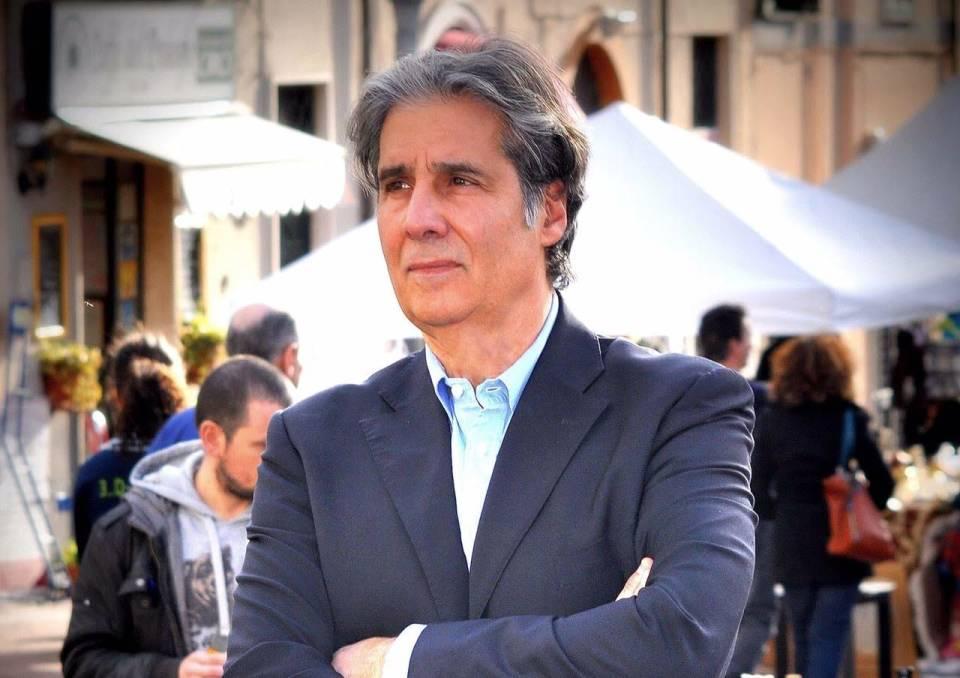 Grottaferrata: tanti firmatari per le liste di Andreotti, parte ufficialmente la campagna elettorale