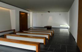 Albano avrà mai una Sala del commiato laico?