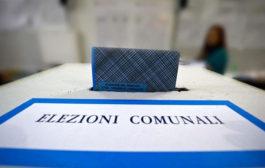 Elezioni amministrative 2017, i Castelli Romani eleggono 7 sindaci