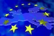 Genzano, siglato l'accordo per il monitoraggio dei bandi europei