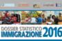 Romeni e criminalità: i dati delDossier Statistico Immigrazione