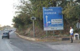 Prostituzione in aumento ai Castelli Romani