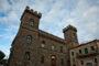 """Istituito il Polo Culturale """"Monsignor Giacci"""""""