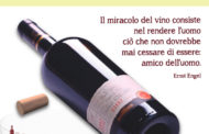 Ciampino - CiamVino seconda edizione
