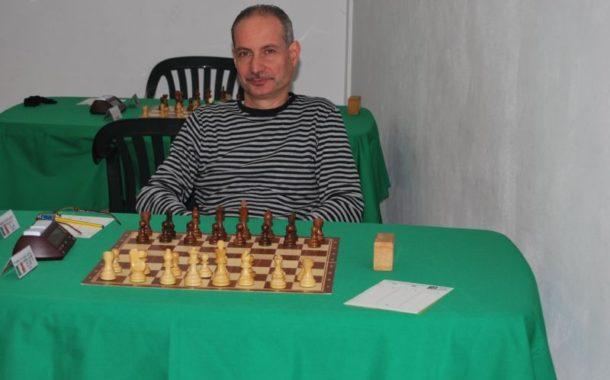 Il mondo degli scacchi in lutto