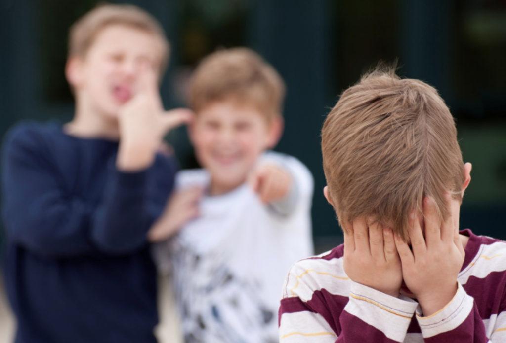 Il Comitato Quartiere Giovani sul 'Bullismo e Cyberbullismo' a Marino: 300 ragazzi delle medie informati sui rischi e sui comportamenti oppressivi