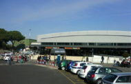 Aeroporto Ciampino, 5,5 milioni passeggeri n 5 anni. Previsti investimenti per 41 milioni