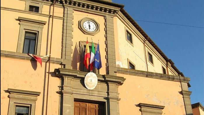arino, Silvani (PD): dopo un anno finalmente convocata la Commissione Urbanistica e Lavori Pubblici, ma non una risposta alle esigenze dei cittadini da parte della Giunta 5 Stelle