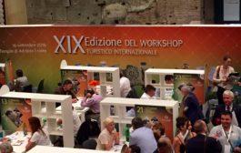 Buy Lazio 2017: i Castelli Romani al centro del turismo internazionale