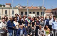 Amministrative Grottaferrata, il sindaco Andreotti:
