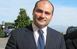 """Amministrative, Palozzi (FI): """"sia inizio della rinascita del centrodestra"""""""