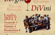 Albano: gli eventi per l'estate