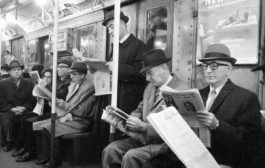 Giornali, sgravi fiscali per chi investe in pubblicità