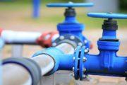 Continua l'emergenza idrica ai Castelli