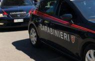 ALBANO LAZIALE – FURTI SU AUTO. DUE GIOVANI ARRESTATI DAI CARABINIERI.