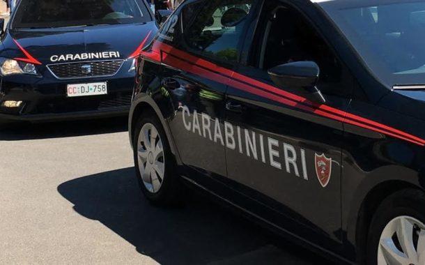 Castel Gandolfo, anziana donna raggirata e derubata