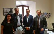 Frascati, il Sindaco Roberto Mastrosanti ha nominato il nuovo Cda dell'Azienda Speciale STS Multiservizi