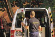 118: le risposte che tutti vogliamo. La drammatica storia di Gianfranco Ruggiu, morto senza aver trovato un'ambulanza