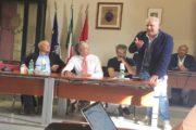 Antrace, due uomini sono stati contagiati Il sindaco Luciano Andreotti ha interdetto il pascolo e l'ingresso degli animali nell'area interessata