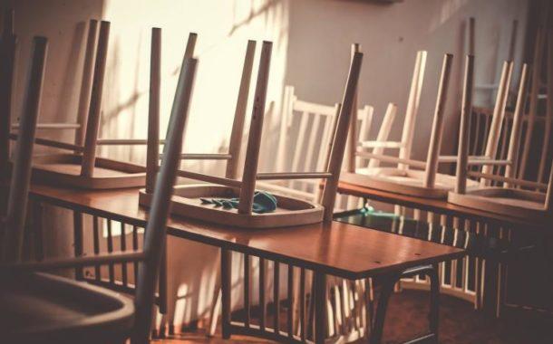 """Per gli alunni classi moderne e confortevoli """"Assegnato agli istituti di Nemi un contributo ministeriale per il progetto denominato """"#Scuolebelle"""". Interventi di decoro, ripristino e manutenzione"""