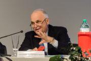 Nuovo presidente della Banca Popolare del Lazio