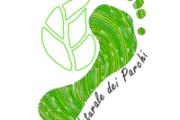 Il Cammino Naturale dei Parchi inaugurato a Palestrina