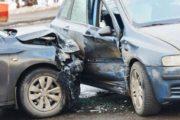 Incidenti stradali, le nuove regole sul risarcimento