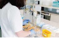 NASTRO ROSA: ottobre per la prevenzione dei tumori al seno