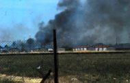 Chiusura campi rom, tutte le tappe di un fallimento