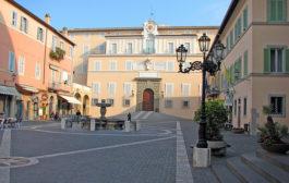 Paola Sbrozzi, nuovo Segretario Comunale a Castel Gandolfo