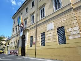 Incontro a Frascati tra i sindaci del Distretto e il Direttore Mostarda