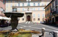 Scuola Alighieri di via La Malfa, resterà chiusa anche il 14 dicembre  in attesa del ripristino della caldaia