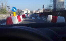 Ariccia: entro fine anno bando di gara per i lavori sul ponte