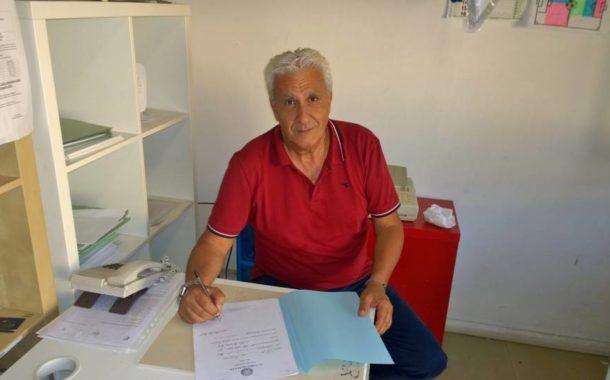 Marino, S.S. Le Mole Calcio: dal 23 dicembre al Ferraris arriva la I^ Christmas Cup