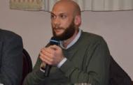Un Natale spento a Genzano... critico Il Capogruppo Consiliare  Michele  Savini