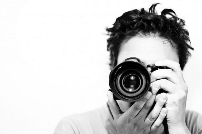 concorso di fotografie