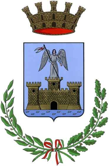 logo-Castel-Gandolfo