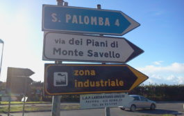 Pavona: finalmente la svolta per il sottopasso?