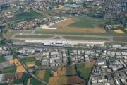 Problemi ambientali all'aeroporto di Ciampino, appello del comitato ai candidati alle elezioni