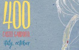 Finding Vince 400, festival e concorso dedicato a San Vincenzo a Castel Gandolfo