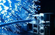 La banda ultra larga arriverà anche nelle periferie di Frascati