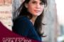 Elezioni, Michela Di Biase si candida alla Regione Lazio