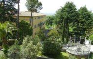 Villa Sora e il secondo ciclo di incontri e testimonianze aperto al pubblico. Ospiti di fama nazionale a Frascati.