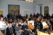 Frascati, venerdì 16 febbraio nella Sala degli Specchi  il convegno sulla medicina tradizionale cinese