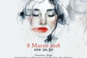 Le iniziative per la festa della donna ai Castelli Romani