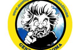 Il Mu di Genzano per un Osservatorio turistico