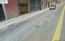 Albano, obiettivo sicurezza per i pedoni - 400 mila per ripianare le buche, ma i marciapiedi?